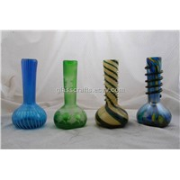 Glass Smoking Pipes KYG0803