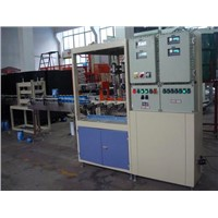 Grease Filling Machine Manufacturer