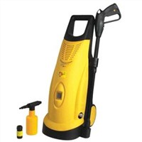 High Pressure Washer (3100A)