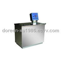 Wholesale Good Price High Temperature Laboratory Dyeing Machine