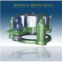 High quality Industrial Dehydrator machine