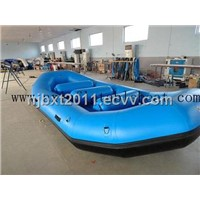Inflatable Raft (YHR-1)