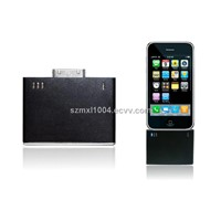 Iphone Backup Battery Apple 685