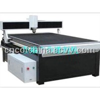 Advertising CNC Router (LD-1325)