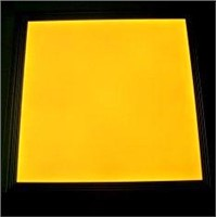 LED Panels Lighting 600x600mm