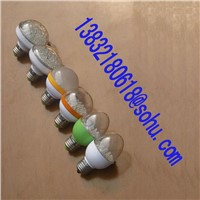 LED Pendant Lamp light