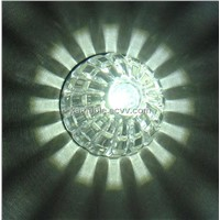 LED Wall Light (TD009)