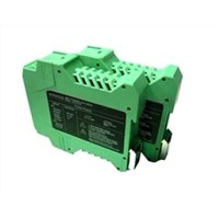 LI24-10B12 24W, SINGLE OUTPUT DIN-RAIL POWER SUPPLIES