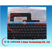 Laptop Keyboard for HP Mini 1000