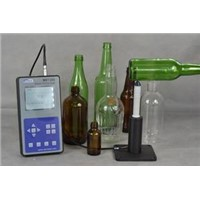 MBT-200 Magnetic Bottle Thickness Gauge