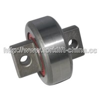 Forklift Spare Parts 4D94E Side Roller for Mitsubishi