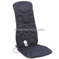 Massage Seat Cushion (FMG-701)