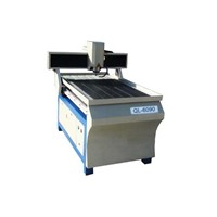 Metal Engraver Machine