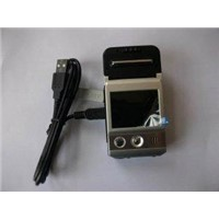 Mini Portable digital video recorder LY-HD190