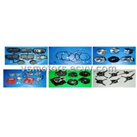 Motorcycle Spare Parts/Engine Parts