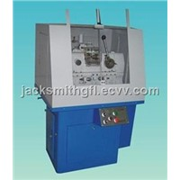NC-copy Profiling Modeling Edge Grinding Machine for optical parts Profiling Edging