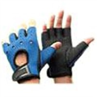 Neoprene Sports goods factory neopren medical equipment Cheap price