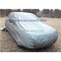 Nonwoven Outdoor Car Covers