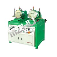 Oil Seal Rotary Performance Tester