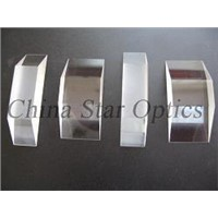 Optical BK7 Glass Dove prism
