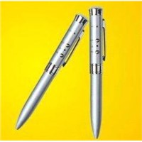 Pen DVR camera LY127-2 ,record pen