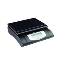Popular  Electronic Digital Postal Scales XJ-4K819