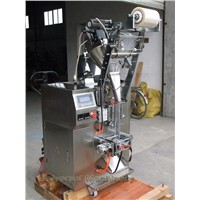 Powder Packing Machine - DXD-80F-3