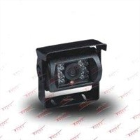 Rear View Car Cameras S1006