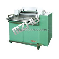 Rubber Automatic Cutting Machine