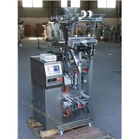 Salt Packing Machine - DXD-80K-3