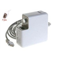 Short - circuit Protection 45W Apple Laptop Chargers for A1036 / A1021 / ACG4