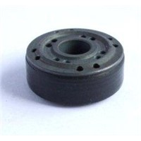 Sintering Furnace Auto Suspension Piston