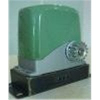 Sliding gate motors/sliding gate operators/security gate/automatic door openers/slide gate operator