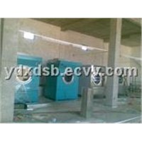 Star hotel clothes commercial washing machine series ,washing equipments