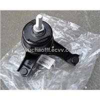 TOYOTA Engine Motor Mounts,1236228110,12362-28110,Engine Mounts, Engine Mountings, SOLARA Mounting
