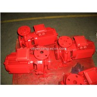 TS125-100-200A tbig industry pump