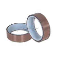 Teflon Glass Cloth Tape