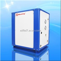 Water/Ground Source Heat Pump 7kw ~ 25kw