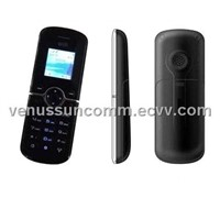 WiFi IP Phone 802.11b/g (SC-7700WP)