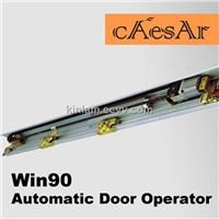 Win90 Automatic Sliding Door Controller