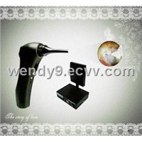Wireless Otoscope OT-2000