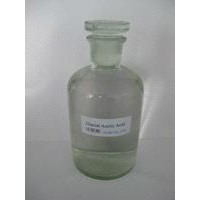 a manufacturer sell Glacial Acetic Acid