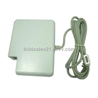 ac adaptor for allple AP-A1181
