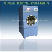 automatic industrial drying machine