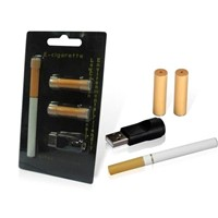 best electronic cigarette AG-078A