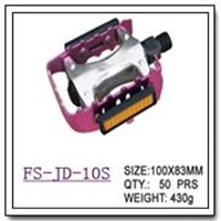 bicycle pedal FS-JD-10S