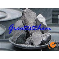 calcium carbide25-50mm 50-80mm 295L/KG