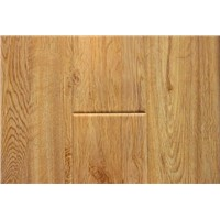 cheap laminate flooring /waterproof flooring