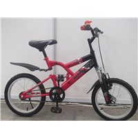 children child kid cycle bicycle bike