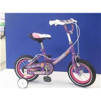 children cycle bike bicycle